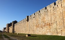 Aigues-Mortes Tourist Information